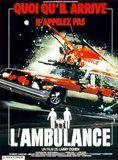 L'Ambulance