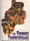 Les Femmes préhistoriques en streaming