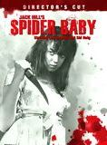 Bande-annonce Spider Baby