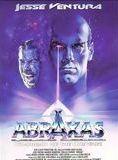Abraxas, gardien de l'univers