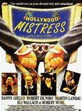 Hollywood mistress