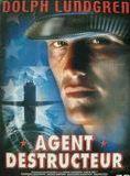 Agent destructeur