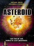 Astéroïde streaming