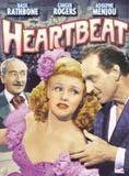 Heartbeat streaming