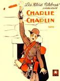 Charlot soldat streaming