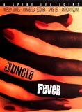 Jungle Fever streaming