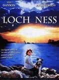 Bande-annonce Loch Ness