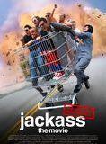 Jackass – le film streaming