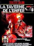 La Taverne de l'enfer streaming