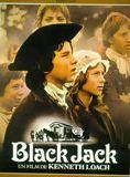 Black Jack streaming