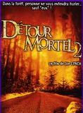 Détour mortel 2 streaming
