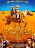 Ne touche pas à Mississippi !