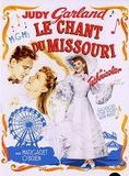 Le Chant du Missouri streaming
