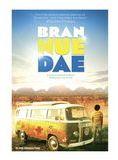 Bran Nue Dae streaming