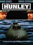 CSS Hunley, le premier sous-marin