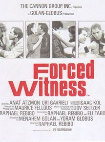Forced Witness