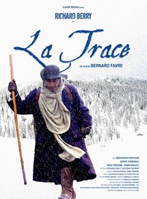 voir La Trace streaming
