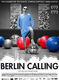 Berlin Calling streaming
