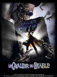 Les Contes de la Crypte : Le Cavalier Du Diable