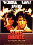 Zone rouge streaming