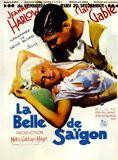 La Belle de Saïgon