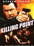 Bande-annonce Killing Point