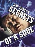 Les Mystères d'une âme