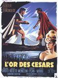 L'Or des Césars