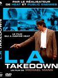 L.A. Takedown streaming