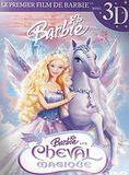 Barbie et le cheval magique streaming