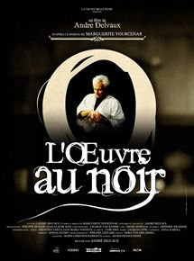L'Oeuvre au noir streaming