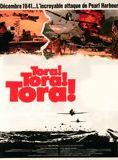 Tora! Tora! Tora! streaming
