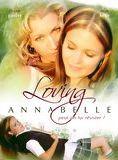 Loving Annabelle streaming
