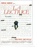La lectrice streaming