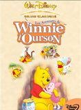 Les Aventures de Winnie l'ourson streaming