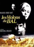 Les Violons du bal streaming