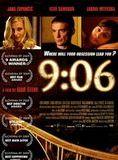 9h06, l'heure du pianiste
