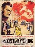 Le Secret de Mayerling en streaming