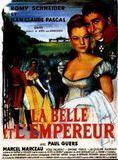 La Belle et l'empereur streaming