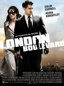 London Boulevard streaming