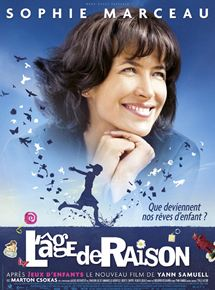 L'Age de raison streaming