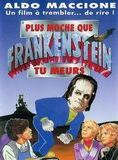 Frankenstein all'italiana