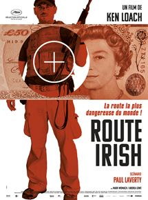 Route Irish streaming