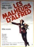 Les Malheurs d'Alfred streaming