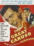 Le Grand Caruso streaming