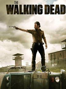 Bande-annonce The Walking Dead
