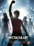 Bande-annonce Spectacular!