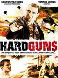 Hard Guns streaming