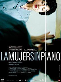 Bande-annonce La Mujer Sin Piano