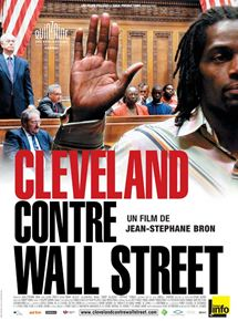 Cleveland contre Wall Street streaming